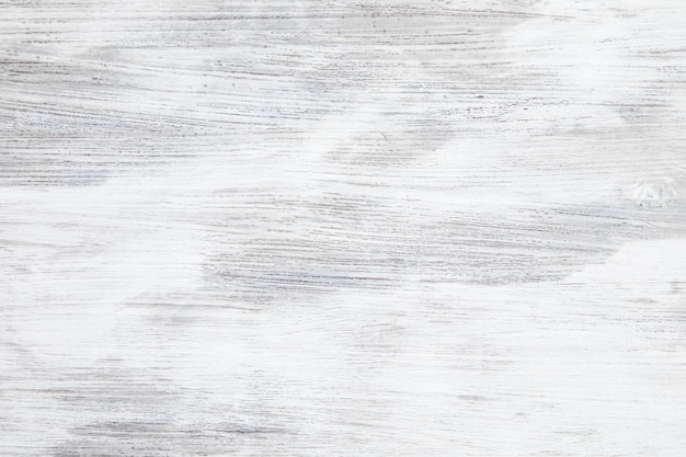 Biała drewniana tekstura stara tekstura drewna