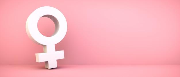 Biała ikona kobiety