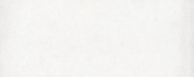 Biała księga makulaturowa tekstura tło.