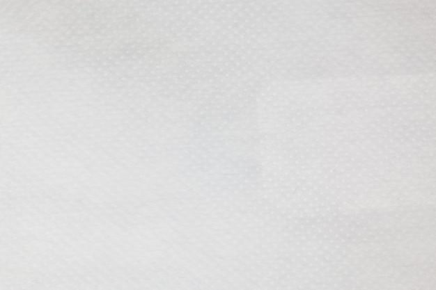 Biała księga recyklingu tło.