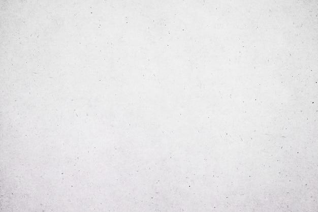 Biała księga tekstura tło.