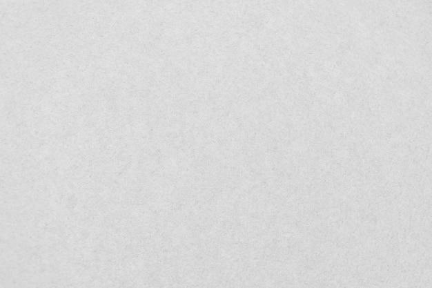 Biała księga tekstury