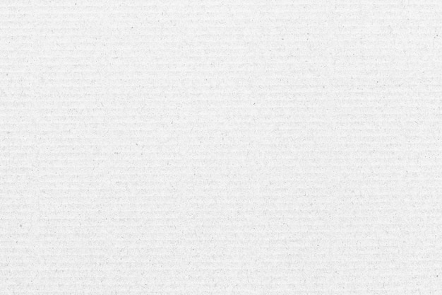 Biała linia papieru płótnie tekstura tło dla projektu tło lub projekt nakładki