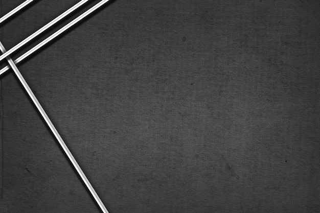 Biała linia wzorzyste tło