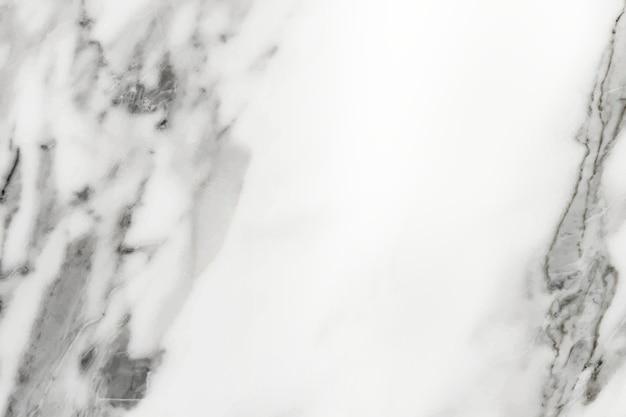 Biała marmurowa ściana teksturowana
