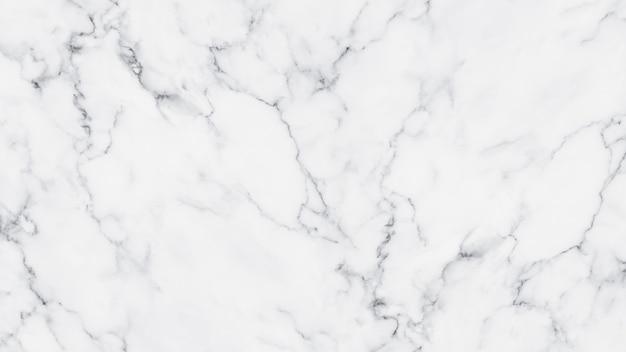 Biała marmurowa tekstura dla tła.