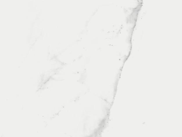 Biała marmurowa tekstura z naturalnym wzorem dla tła lub dzieła sztuki. wysoka rozdzielczość.