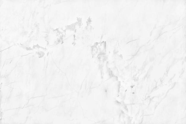 Biała marmurowa tekstura