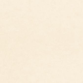 Biała naturalna tekstura papieru. czyste kwadratowe tło