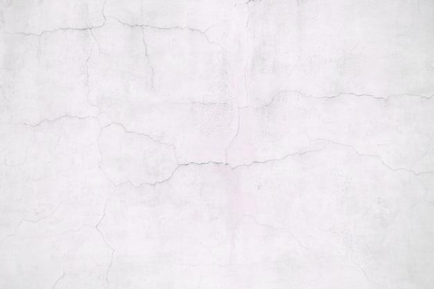 Biała ściana, tekstura powierzchni betonu, jasna ściana