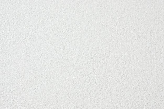 Biała ściana tekstura tło