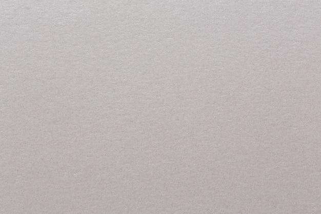 Biała ściana tekstury papieru. wysokiej jakości tekstura w ekstremalnie wysokiej rozdzielczości