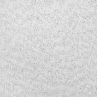 Biała ściana tekstury