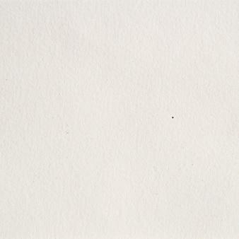 Biała ściana w tle