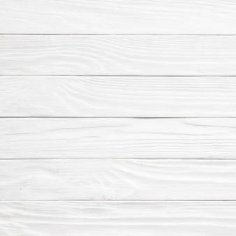 Biała sosna drewniana deska tekstury i