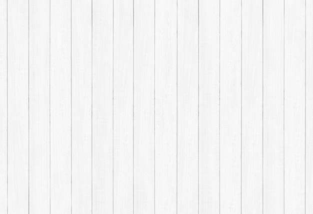 Biała struktura drewna