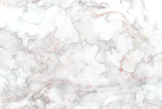 Biała szara marmurowa tekstura