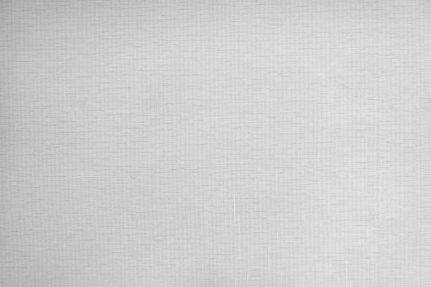 Biała tapeta wzór