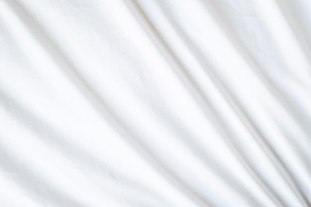 Biała tekstura dla sieci i prezentaci tła