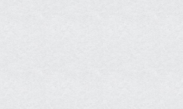 Biała tekstura papieru