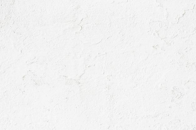 Biała tekstura tło