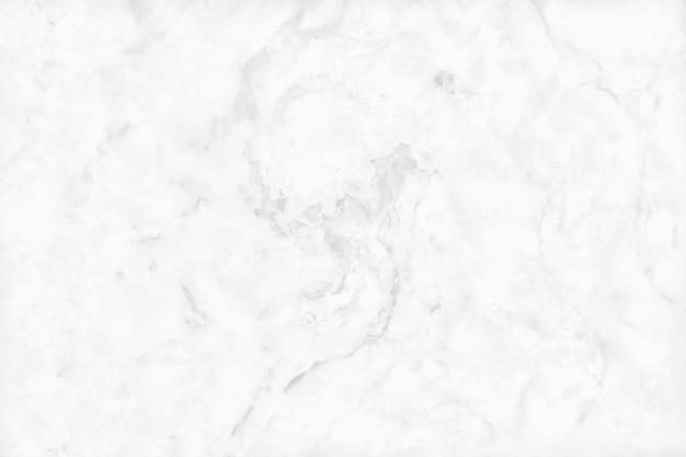 Biała tło marmuru ściany tekstura