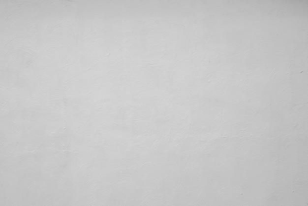 Biała tło tekstury ściana, cementu betonowy stiuk.