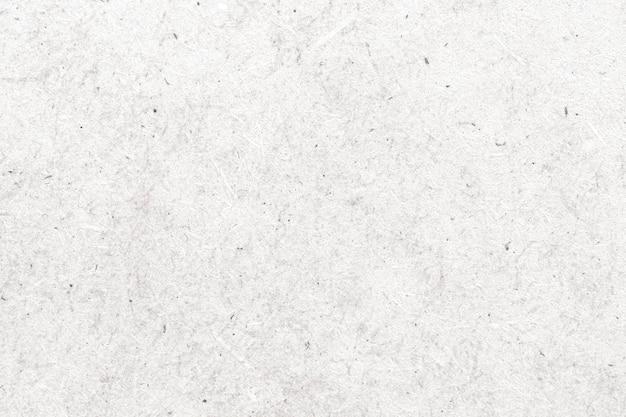 Białe bielone drewno teksturowane tło
