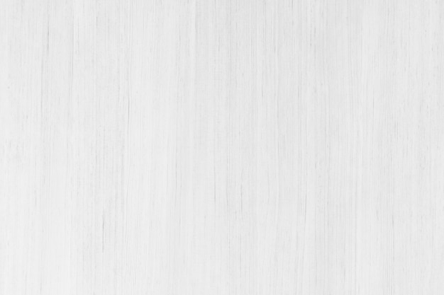 Białe drewniane tekstury