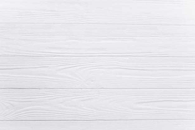 Białe drewniane tła.