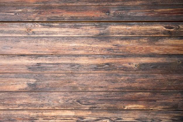 Białe drewniane tło