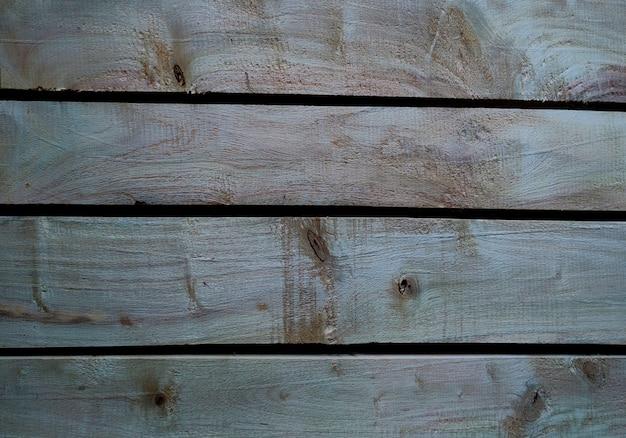 Białe drewno tekstury tła powierzchni