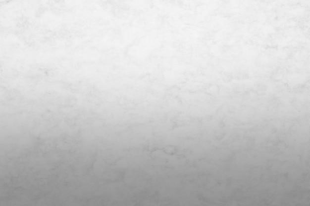 Białe gładkie teksturowane tło papieru