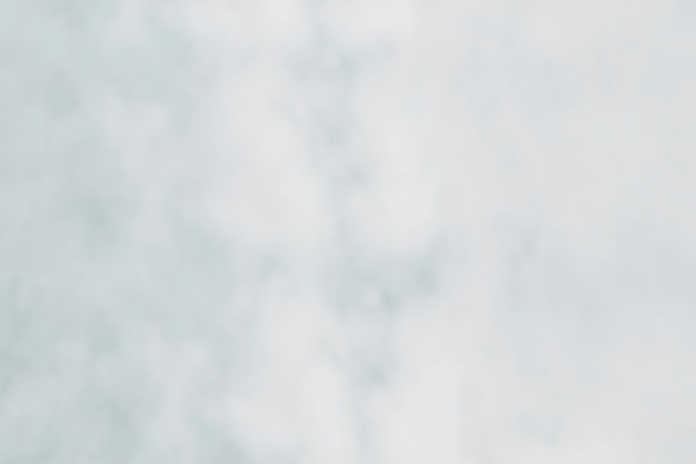 Białe marmurkowe tło z teksturą kamienia