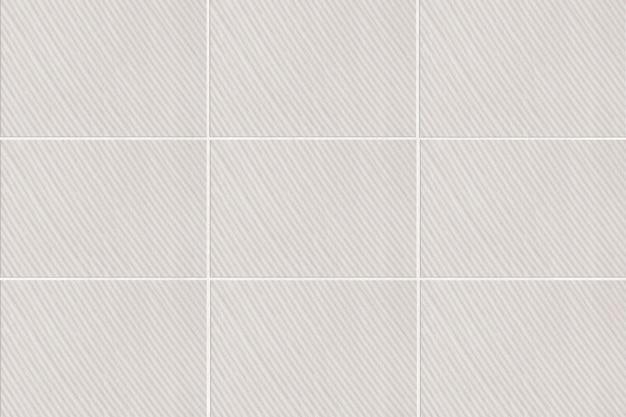 Białe płytki ścienne i podłogowe tekstury tła, abstrakcyjne tekstury kamienia marmurowego granitu