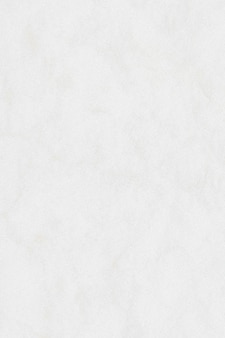Białe proste tło z teksturą
