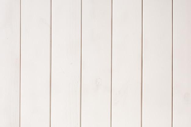 Białe rustykalne drewniane tła
