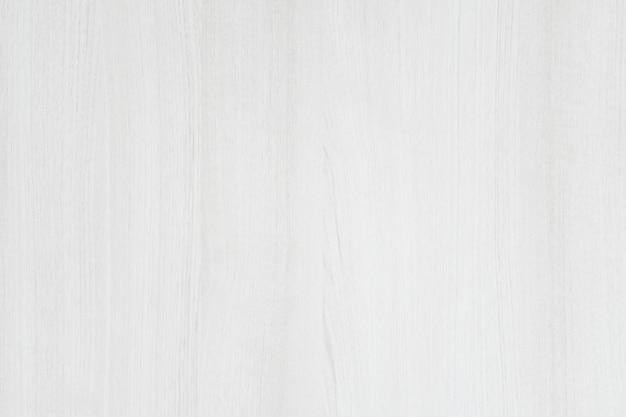 Białe tekstury drewna i powierzchnia