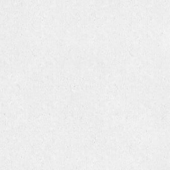 Białe tekstury papieru recyklingu