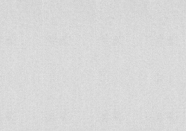 Białe tekstury tła