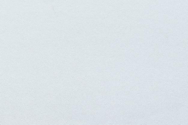 Białe tekstury