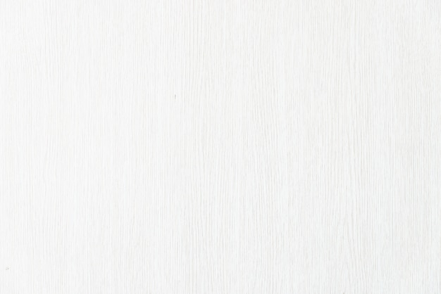 Białe tło drewna