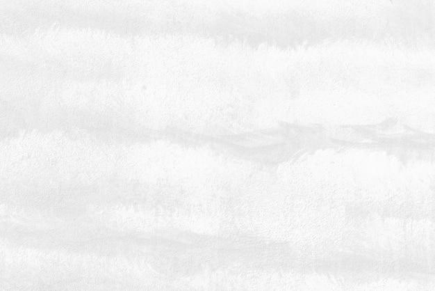 Białe tło tekstury ściany. beton biały beton stiuk.