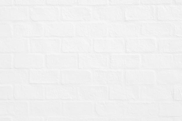 Białe tło tekstury ściany