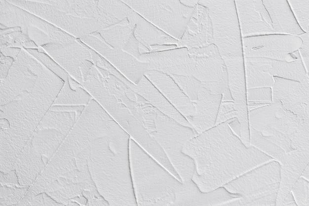Białe tło z teksturą ściany