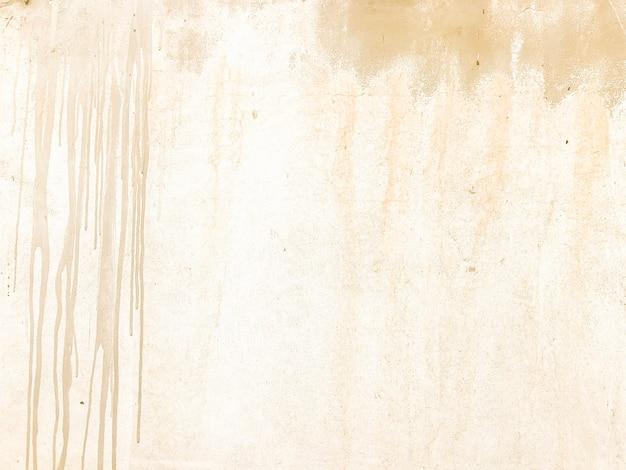 Białe złoto nieczysty streszczenie tło