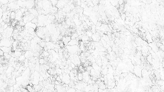 Białego marmuru tekstura dla tła.