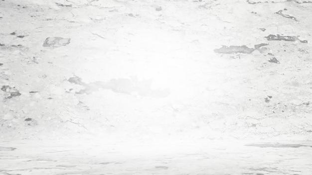 Białego marmuru tekstura z naturalnym wzorem na tle lub projekt dzieła sztuki. wysoka rozdzielczość.