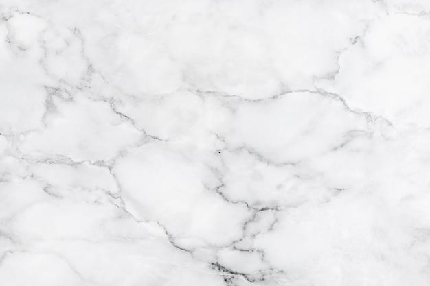 Białego marmuru tła tekstury kamienia wzoru naturalny abstrakt dla projekt sztuki pracy.