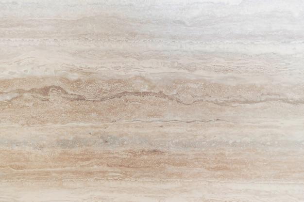 Białej linii wzór piękny czysty naturalny marmuru kamienia tło